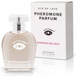 Evening Delight - Feromonen Parfum