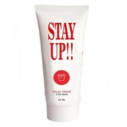 Stay Up Crème 40 ML
