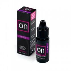 """Onâ""""¢ For Her Arousal Oil Ultra - 5 ML."""
