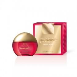 HOT Twilight Feromonen Parfum - 15 ml