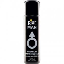 Pjur Man Premium Extremeglide - 250 ml