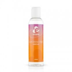 EasyGlide - Glijmiddel Glycerine Free -150 ml